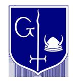 Grimsargh St. Michaels Church Of England Primary School   Preston Road, Preston PR2 5SD   +44 1772 653600